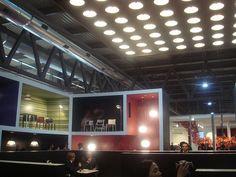 Milano Furniture Fair: Magis