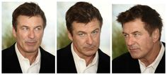 Alec Baldwin Threatens Reporter, Flings Racial Slurs at Retired Cop...