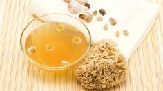 A DIY facial scrub and 9 other surprising beauty uses for tea - TODAY.com