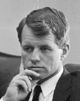 Bobby Kennedy http://media-cache7.pinterest.com/upload/198439927301237990_I8FVxFku_f.jpg elderchef heroes when i was young and now