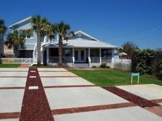 Apr-May Dates Available GolfCart PvtPool Pets PC - Destin vacation rentals