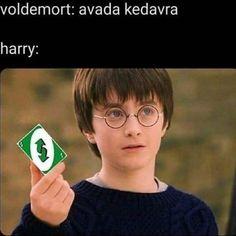 Harry Potter Voldemort, Mundo Harry Potter, Harry Potter Puns, Harry Potter Feels, Harry Potter Tumblr, Harry Potter Pictures, Harry Potter Cast, Harry Potter World, Desenhos Harry Potter