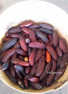 used to infuse flavour into ground coffee Island Food, Island Life, Trini Food, Fresh Coffee Beans, Caribbean Recipes, Coffee Recipes, Fruits And Vegetables, Soul Food, Spice Things Up