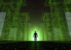 A magyar cégek is szervezett kibertámadások célpontjai lehetnek..  Cikk olvasása itt: http://online-guru.hu/deloitte-a-magyar-cegek-is-szervezett-kibertamadasok-celpontjai-lehetnek/