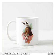 Native American Proverb, Cigarette Brands, Photo Mugs, Create Your Own, Coffee Mugs, Monogram, Joy, Bear, Ceramics