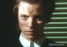 The Omen (1976) - Movie stills and photos Billie Whitelaw, Lee Remick, 1976 Movies, The Omen, David Warner, Gregory Peck, Be Still, Photos, Pictures