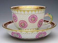 Résultats de recherche d'images pour « davenport porcelain tea cups »