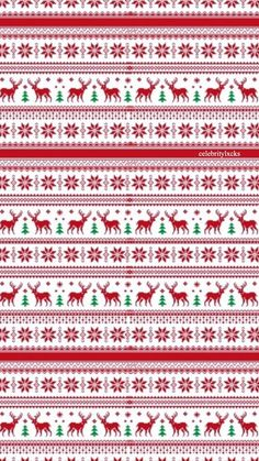 Christmas Wallpaper Iphone Cute, Holiday Wallpaper, Winter Wallpaper, Miniature Christmas, Christmas Art, Christmas Background, Christmas Printables, Christmas Pictures, Iphone Wallpaper