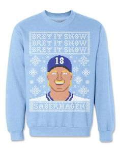 9 best Ugly Christmas Sweatshirts images on Pinterest | Ugly ...