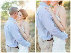 www.gracestudios.co.za  Wedding couple photo Wedding Couple Photos, Wedding Couples, Studios, Wedding Photography, Weddings, Wedding, Wedding Photos, Wedding Pictures, Marriage