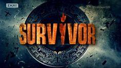 Magazino1: Survivor: Τροχαίο με 2 ελαφρά τραυματίες. Τι αναφέ...