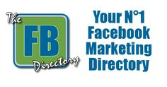 Find out how to get more FB fan page likes from people who are actually interested in your posts...  57D685DADFE99 The Importance Of Targeted Facebook Fan Page Likes And How To Get Them Easily