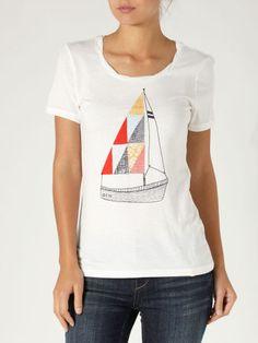 3XL CHRIS CRAFT Boats Yachts Sailboat Sport Powerboat Cruise Black T-Shirt S