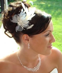 Half Up Half Down Wedding Hairstyles With Veil HD Images