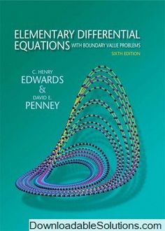 Download fundamental of physics pdf download fundamental of physics solutions manual elementary differential equations with boundary value problems 6e edwards penney download answer key test bank solutions manual fandeluxe Image collections