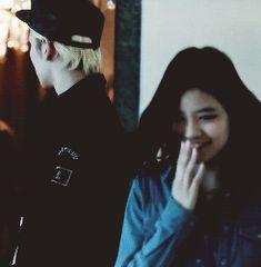 その女の子を目で追うきぼみんの、それはそれは穏やかな表情(*p´д`q)゚