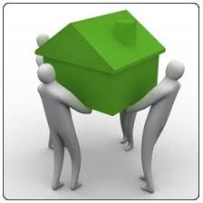 Packers and Movers Chennai @ http://www.11th.in/packers-and-movers-chennai.html Packers and Movers in Pune @ http://www.11th.in/packers-and-movers-pune/