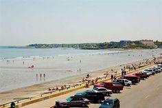 Nantasket Beach Resort (Hull, United States of America) | Travelocity.com