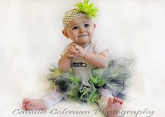SeaHawks TuTu Outfit on Etsy, $30.00
