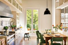 porta-de-vidro-na-cozinha