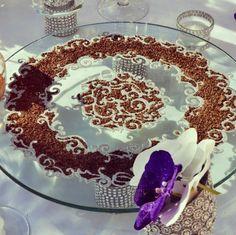 Persian weddings