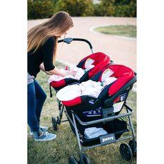 fc260f4ce Kinderwagen Kleinkind Sitz Babyschale Gestell Kinderwagen Valco Baby  Kleinkind Sitz Gewicht Limit #Kinderwagen Carreolas Para