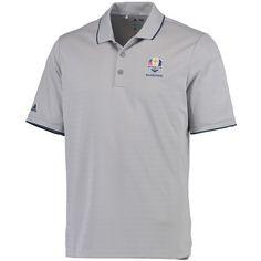 Golden State Warriors Herren grau aeroknit ClimaCool T-Shirt