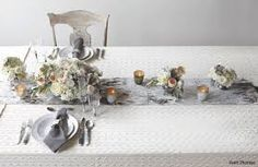 「Centerpieces mimosa wedding」の画像検索結果