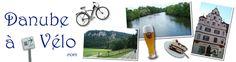 Cyclotourisme sur le Danube