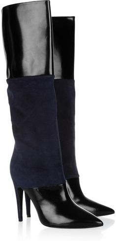 Pierre Hardy | ladies boots
