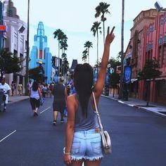 - Travel Orlando - Ideas of Travel Orlando Disneyland Photos, Disneyland Trip, Disney Trips, Disneyland Photography, Disney World Fotos, Disney World Pictures, Disney Word, Cute Disney, Disney Poses
