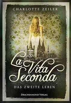 La Vita Seconda: Das zweite Leben von Charlotte Zeiler https://www.amazon.de/dp/B01GTQKWSI/ref=cm_sw_r_pi_dp_b6wDxbB62M5E1
