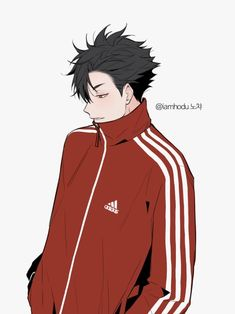 """Ventisca""( Haikyuu x Reader) Kuroo Haikyuu, Haikyuu Fanart, Haikyuu Anime, Kuroo Tetsurou Hot, Akaashi Keiji Hot, Haikyuu Ships, Anime Boys, Cute Anime Guys, Hot Anime Boy"