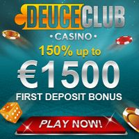 Exciting Queen of Hearts Bonus At Deuce Club - Bonus Brother Strikes Again, Cash Prize, Online Casino Bonus, Casino Games, Queen Of Hearts, Online Games, Things That Bounce, Brother, Coding
