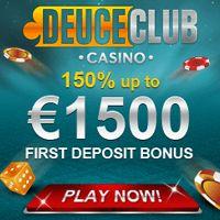 Exciting Queen of Hearts Bonus At Deuce Club - Bonus Brother Casino Games, Play Casino, Online Casino Bonus, Queen Of Hearts, Things That Bounce, Coding, Club, Brother