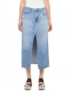 Clementine Skirt - Heritage Skirt