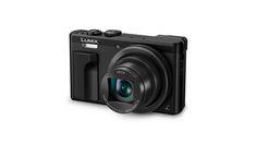 Panasonic hat sich für das neue Jahr eine schöne Überraschung einfallen lassen und wird im Februar eine neue Reise-Zoom-Kamera auf den Markt bringen. http://camera-magazin.de/news/fernglas-fuer-die-hosentasche/