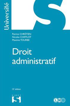https://www-dalloz--bibliotheque-fr.biblionum.u-paris2.fr/bibliotheque/Droit_administratif-55674.htm