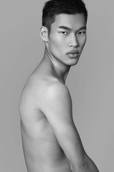 Soul Artist Management - Chun Soot's Portfolio page and index of images. Bookmark for Media Updates, Portfolio Changes and Social Media Stats on Chun Soot, represented by Soul Artist Management in gentlemen, newfaces. Portrait Photography Men, Body Photography, Asian Male Model, Male Models, Human Reference, Anatomy Reference, Beautiful Lips, Beautiful Men, Beautiful People