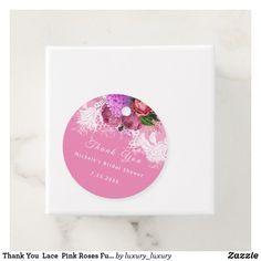 Gift Tags for a Wedding Fan \u2022 Favor Tags \u2022 Fans \u2022 Destination Wedding Reception Stationary \u2022 Modern Luxury