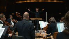 "Dmitri Shostakovich: Symphony No.12 in D minor ""The Year 1917"" – Gothenburg Symphony Orchestra, Santtu-Matias Rouvali (HD 1080p)"