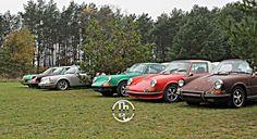 #porsche #911 #mercedes #classic #classiccars #renovation Porsche renovation - Mercedes renovation www.DOCTORCLASSIC.eu