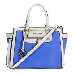discount Michael Kors Selma Top-Zip Large Blue Satchels0 sale online, save up to 90% off dokuz limited offer, no taxes and free shipping.#handbags #design #totebag #fashionbag #shoppingbag #womenbag #womensfashion #luxurydesign #luxurybag #michaelkors #handbagsale #michaelkorshandbags #totebag #shoppingbag