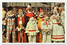 ringling-clowns-1970.jpg (300×200)