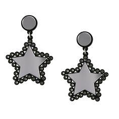 https://www.jenniferloiselle.com/collections/earrings/products/lucky-star-earrings-silver