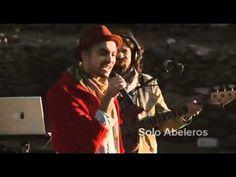 No me olvides- Abel Pintos