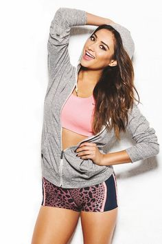 Awesome Shay Mitchell