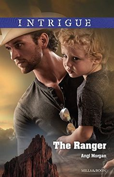 """Read """"The Ranger"""" by Angi Morgan available from Rakuten Kobo. A Texas Ranger must protect a single mum with a target on her back. I Love Books, This Book, Single Mum, West Texas, Texas Rangers, The Secret, Audiobooks, Kindle, Fiction"""