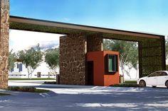 diana natura residencial - Buscar con Google