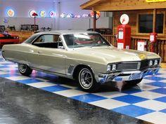 Buick Skylark | 1967 buick skylark $ 29900 29713 miles make buick model skylark ...